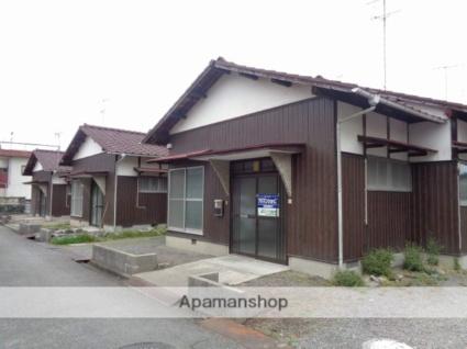 喜多川 貸家(100024)[3DK/50.11m2]の外観5