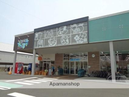 富士マンション[3DK/45.36m2]の周辺8