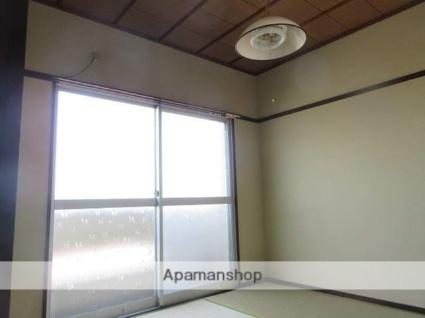 富士マンション[3DK/45.36m2]のその他部屋・スペース