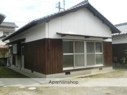 古川甲400-1 貸家[3DK/48.6m2]の外観3