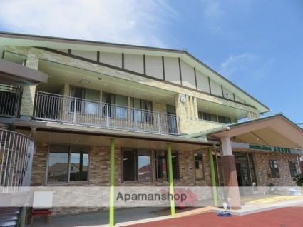 古川甲 貸家(100653)[3DK/48.6m2]の周辺2