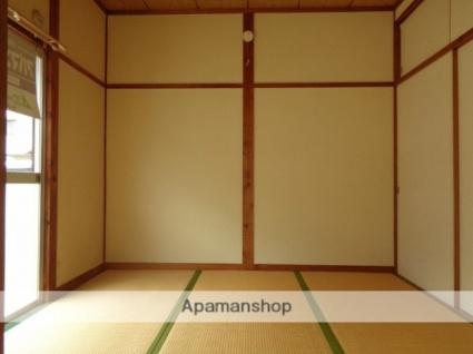 古川甲400-1 貸家[3DK/48.6m2]のその他部屋・スペース