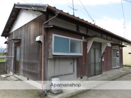 古川甲337−3 借家