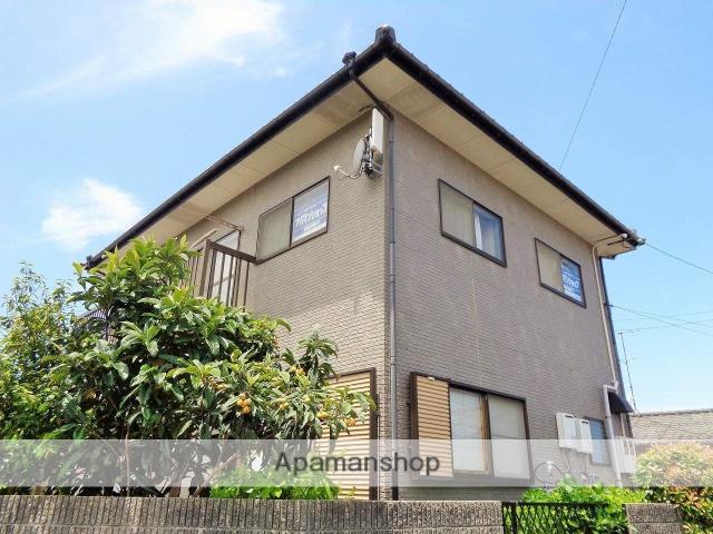 喜多川379−7 貸家
