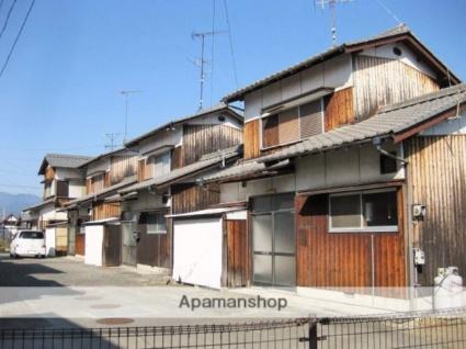 小松町新屋敷甲29 貸家[3DK/61.02m2]の外観1