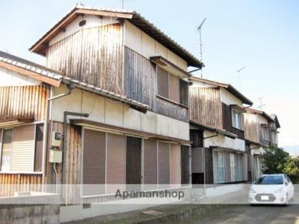 小松町新屋敷甲29 貸家[3DK/61.02m2]の外観2