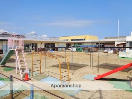 小松町新屋敷甲29 貸家[3DK/61.02m2]の周辺6