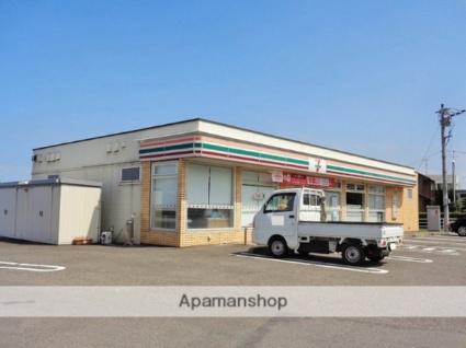 小松町新屋敷甲29 貸家[3DK/61.02m2]の周辺7