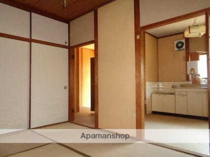 小松町新屋敷甲 貸家(100860)[3DK/61.02m2]のリビング・居間