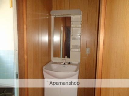 小松町新屋敷甲 貸家(100860)[3DK/61.02m2]のトイレ