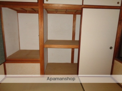 小松町新屋敷甲 貸家(100860)[3DK/61.02m2]のその他部屋・スペース