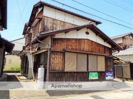 小松町新屋敷甲 貸家(100860)[3DK/61.02m2]の外観2
