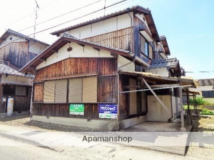 小松町新屋敷甲 貸家(100860)[3DK/61.02m2]の外観3