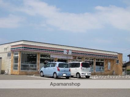 小松町新屋敷甲 貸家(100860)[3DK/61.02m2]の周辺2