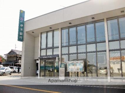 小松町新屋敷甲 貸家(100860)[3DK/61.02m2]の周辺4