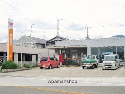 小松町新屋敷甲 貸家(100860)[3DK/61.02m2]の周辺5