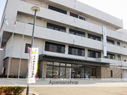 小松町新屋敷甲 貸家(100860)[3DK/61.02m2]の周辺6