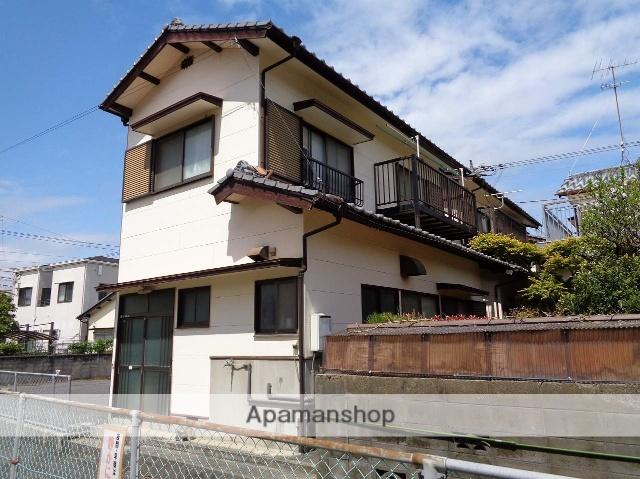 明屋敷205−2 貸家