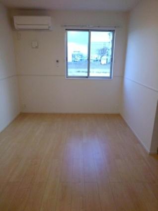 プラシード カーサ Ⅹ[1LDK/50.06m2]のその他部屋・スペース