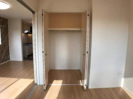 Rion Ⅱ[1LDK/42.34m2]のその他部屋・スペース