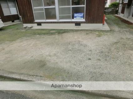 古川甲400-1 貸家[3DK/48.6m2]の共用部3