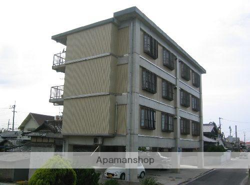 藤原マンション喜田村