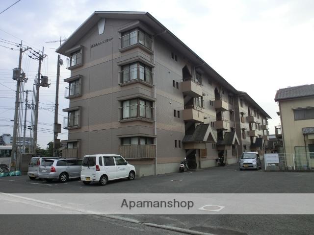 玉井第3ビル