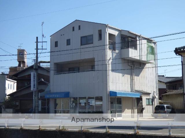 永田マンション