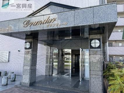 愛媛県松山市西石井1丁目[3LDK/68.67m2]の外観2