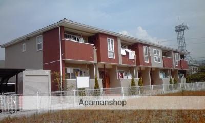 新着賃貸9:愛媛県松山市平田町の新着賃貸物件