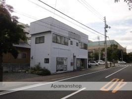 愛媛県松山市、土橋駅徒歩3分の築22年 2階建の賃貸アパート