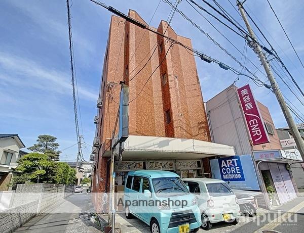 新着賃貸15:愛媛県松山市此花町の新着賃貸物件