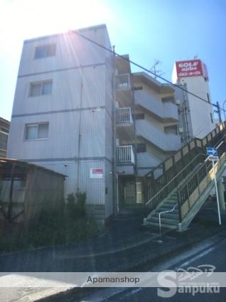ツインハイツ土居田