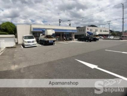 松本ハイツ[3DK/52.16m2]の周辺8