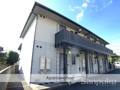 新着賃貸16:愛媛県松山市和泉南5丁目の新着賃貸物件