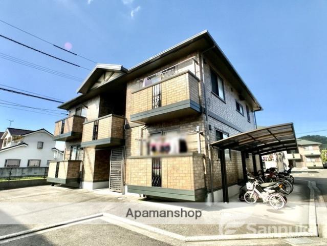新着賃貸17:愛媛県松山市高岡町の新着賃貸物件