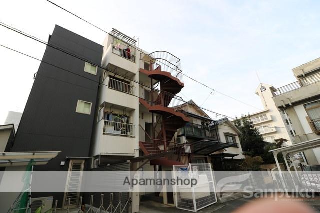 新着賃貸19:愛媛県松山市木屋町3丁目の新着賃貸物件