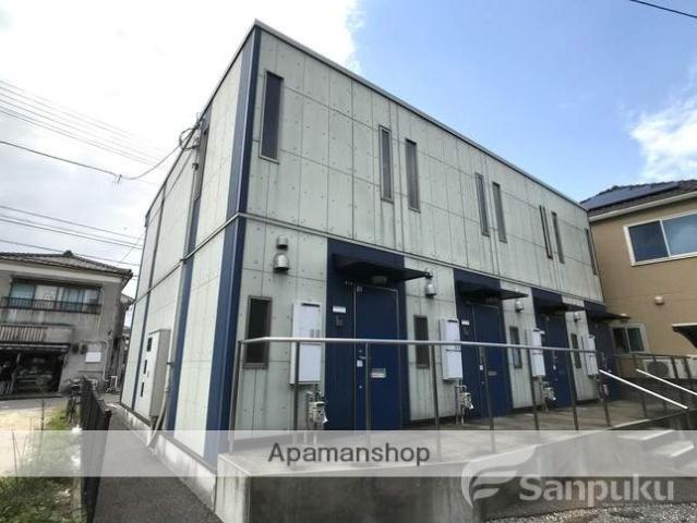 新着賃貸8:愛媛県松山市中須賀3丁目の新着賃貸物件