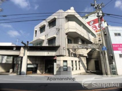 新着賃貸1:愛媛県松山市余戸中6丁目の新着賃貸物件