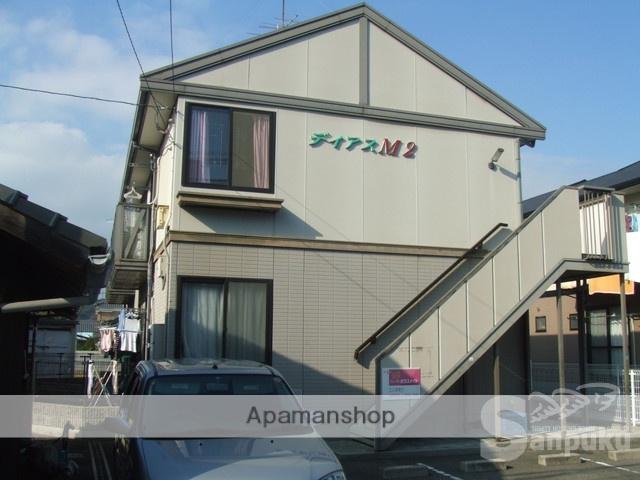 新着賃貸15:愛媛県松山市北斎院町の新着賃貸物件