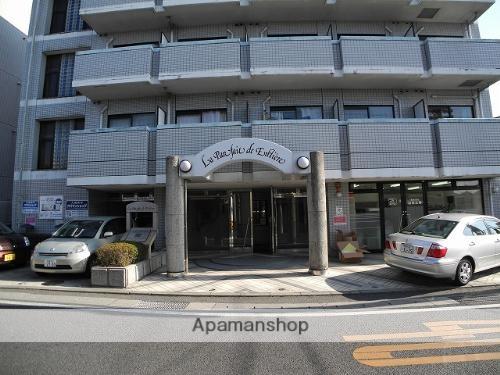 新着賃貸14:愛媛県松山市東野6丁目の新着賃貸物件