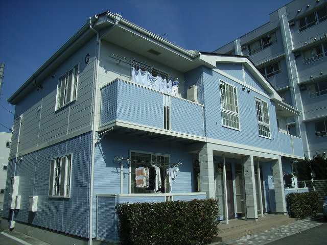 新着賃貸13:愛媛県松山市福角町の新着賃貸物件