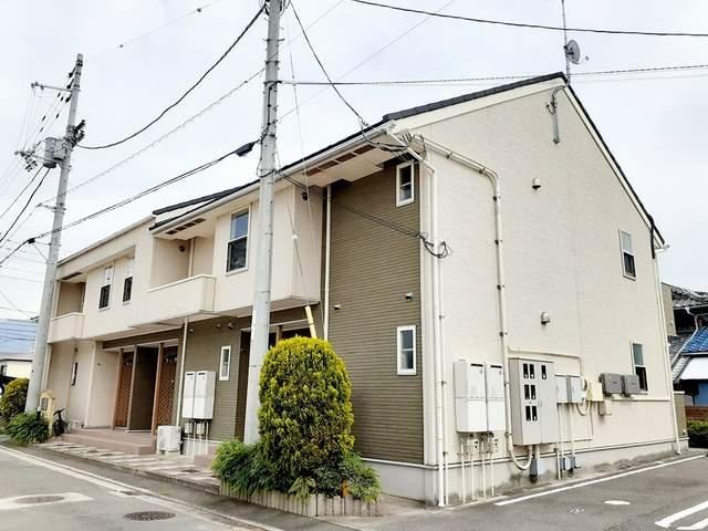 新着賃貸9:愛媛県松山市北条辻の新着賃貸物件
