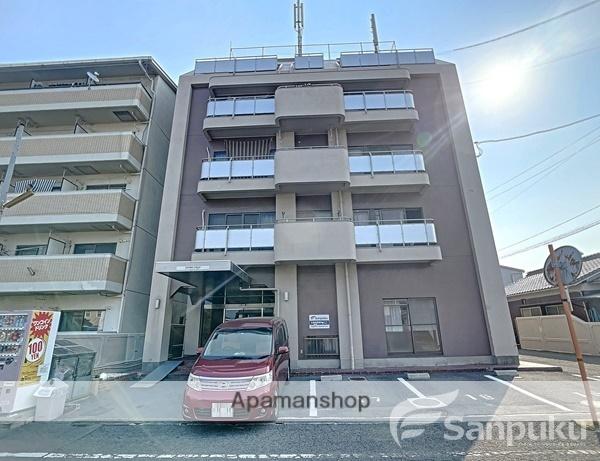 新着賃貸8:愛媛県松山市土居田町の新着賃貸物件