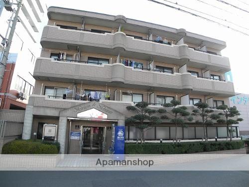 新着賃貸4:愛媛県松山市中央1丁目の新着賃貸物件