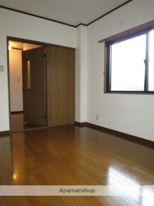 コーポZENZO[3DK/61m2]のその他部屋・スペース