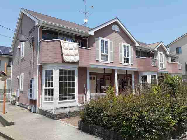 新着賃貸16:愛媛県松山市正円寺3丁目の新着賃貸物件