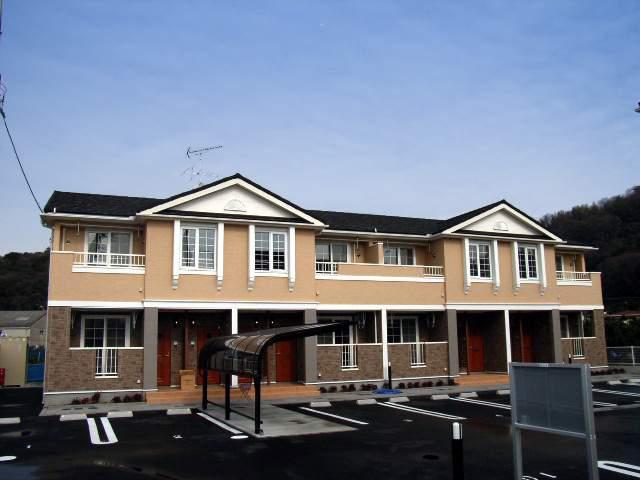 新着賃貸8:愛媛県松山市北吉田町の新着賃貸物件