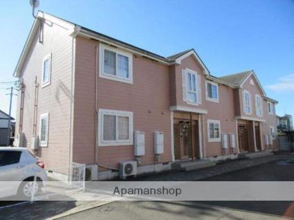 新着賃貸21:愛媛県松山市三町3丁目の新着賃貸物件
