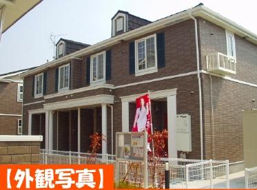 新着賃貸4:愛媛県松山市水泥町の新着賃貸物件